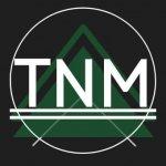 True North MVMNT Massage Therapy & Esthetics