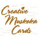 Creative Muskoka Cards