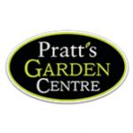 Pratt's Garden Centre