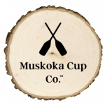 Muskoka Cup Co.™