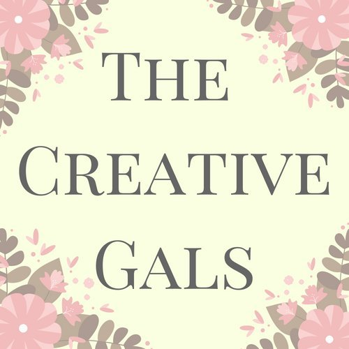 The Creative Gals